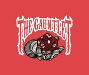 RPG Publisher: The Gauntlet