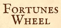 RPG: Fortunes Wheel