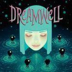 Board Game: Dreamwell