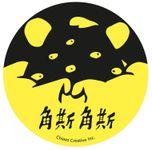 Board Game Publisher: Chiaos Creative