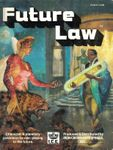 RPG Item: Future Law
