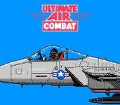 Video Game: Ultimate Air Combat