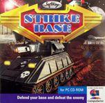 Video Game: Strike Base