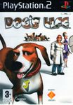 Video Game: Dog's Life