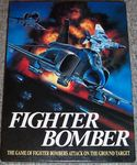 Board Game: Fighter Bomber