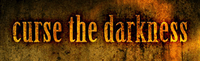 RPG: curse the darkness