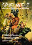 Issue: Spielwelt (Issue 29 - Jan 1987)