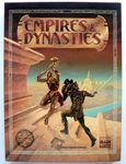 RPG Item: Empires & Dynasties