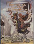 RPG Item: Volume 1: The Lunar Empire