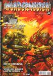 Issue: Wunderwelten (Issue 47 - Feb 1999)