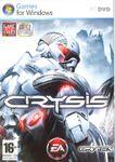 Video Game: Crysis