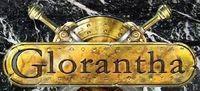 Setting: Glorantha