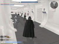 Character: Darth Vader