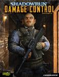 RPG Item: Damage Control