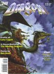 Issue: Dragon (Issue 248 - Jun 1998)