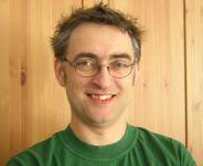 Board Game Designer: Heinrich Glumpler