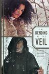 RPG Item: 1571: The Rending of the Veil