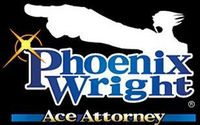 Series: Ace Attorney: Phoenix Wright