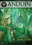 Issue: Anduin (Issue 95 - Mai 2008)