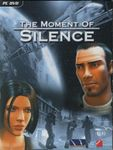 Video Game: The Moment of Silence