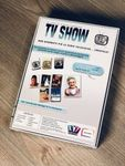 Board Game: TV Show