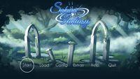 Video Game: Sakura Fantasy