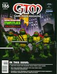 Issue: Game Trade Magazine (Issue 186 - Aug 2015)