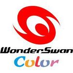 Platform: WonderSwan Color