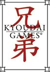 RPG Publisher: Kyoudai Games