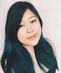 RPG Designer: Lysa Chen