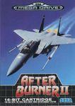 Video Game: After Burner II