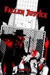 RPG Item: Fallen Justice