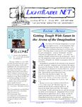 Issue: LightRaider NET (Issue 11 - Sep 1997)