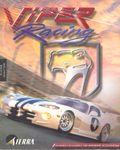 Video Game: Viper Racing