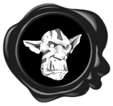 RPG Publisher: La Guarida del Trasgo