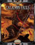 RPG Item: Caladon Falls