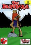 RPG Item: The Panthera