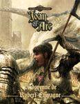 RPG Item: Le Doyenné de Robert-Empagne