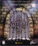 Video Game: The Wheel of Time
