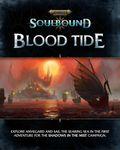 RPG Item: Blood Tide
