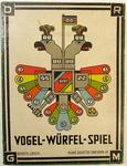 Board Game: Vogel-Würfel-Spiel