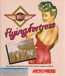Video Game: B-17 Flying Fortress