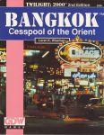 RPG Item: Bangkok: Cesspool of the Orient
