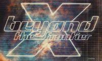 Series: X