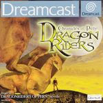 Video Game: Dragon Riders: Chronicles of Pern