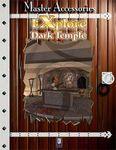 RPG Item: EXplore: Dark Temple