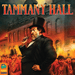 Board Game: Tammany Hall