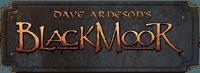 Setting: Blackmoor