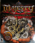 Video Game: Majesty: The Northern Expansion