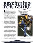Issue: EN5ider (Issue 49 - Nov 2015)